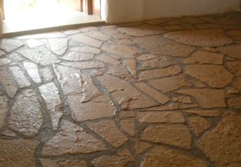 Casa De Tierra Nicaragua Natural Building Techniques